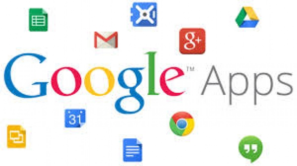 nuevos cupones de descuento 20 de descuento durante el primer ano por que es diferente google apps for work