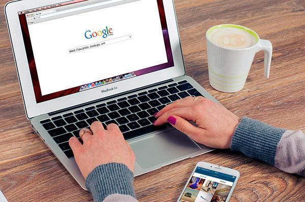 por qu crear un blog para mi negocio