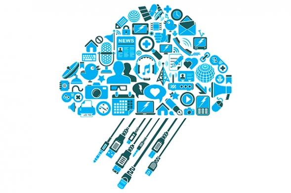 que es la nubeporque cloud computingquien ofece cloud